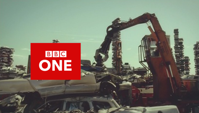 File:Bbc one scrapyard ident 2016.png