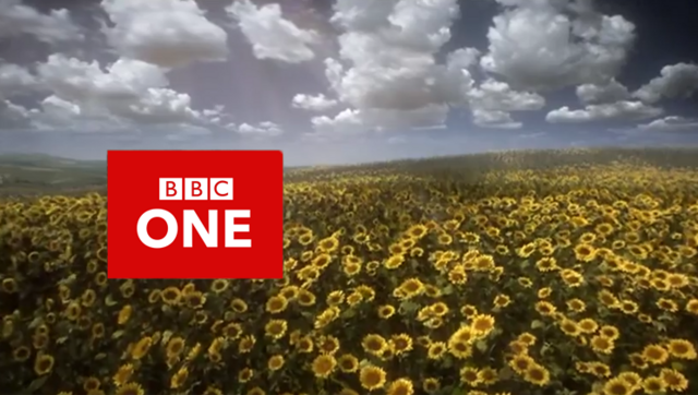 File:Bbc one sunflowers ident 2016.png