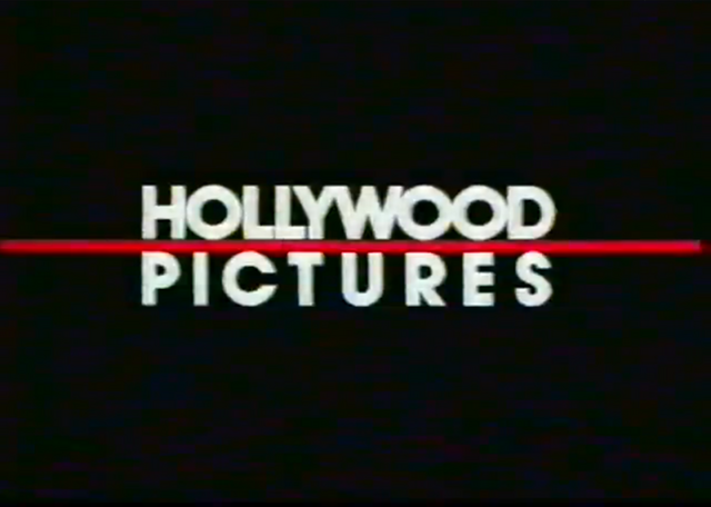 File:HollywoodPictures.png