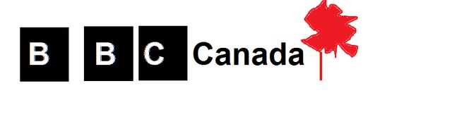 File:BBC Canada 01.png