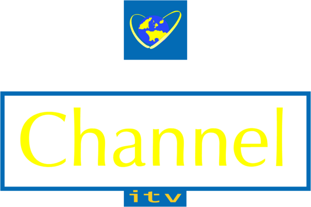 File:Channel Television 1999 ITV.png