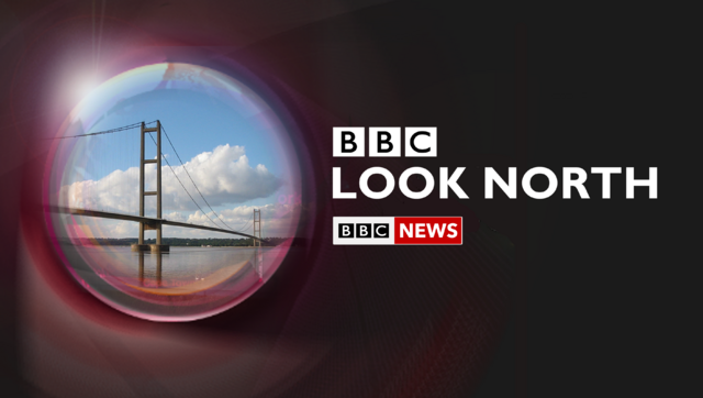 File:Bbc look north yorks and lincs news titles 2016.png