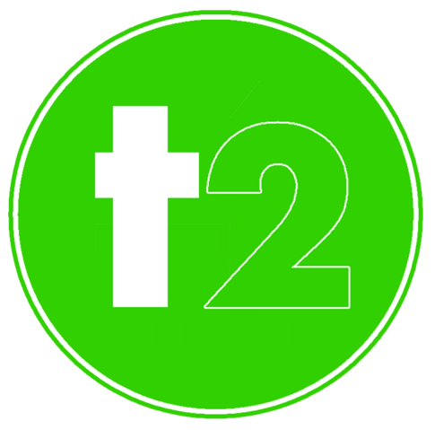 File:T2 2011.png