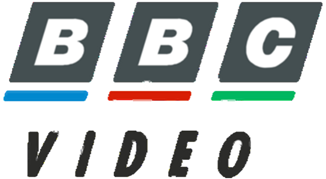 File:BBC Video 1990 Logo.png