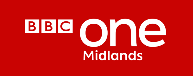 File:Bbc one midlands.png