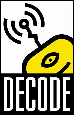 File:Decode entertainment logo.jpg