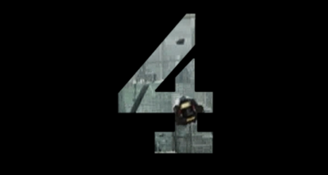 File:Channel 4 2016 ident 12.png