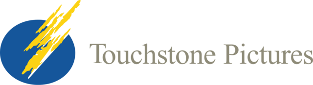 File:Touchstone Pictures Print.png