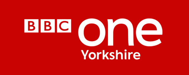File:Bbc one yorkshire.png