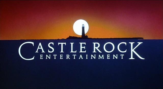 File:Castlerock 12.jpg