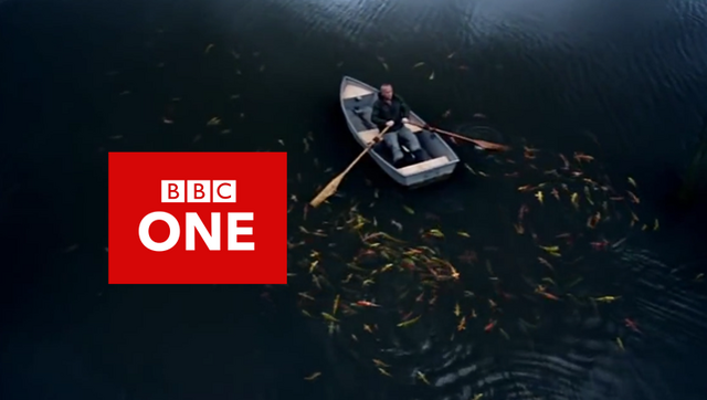 File:Bbc one lake ident 2016.png