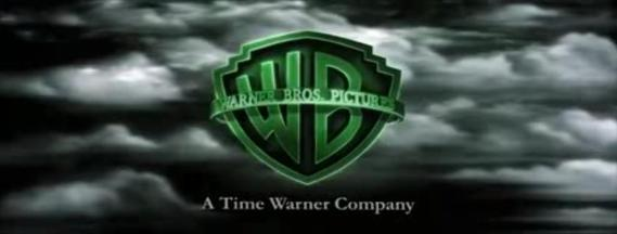 File:Warner Bros The Matrix Revolutions (2003).jpg