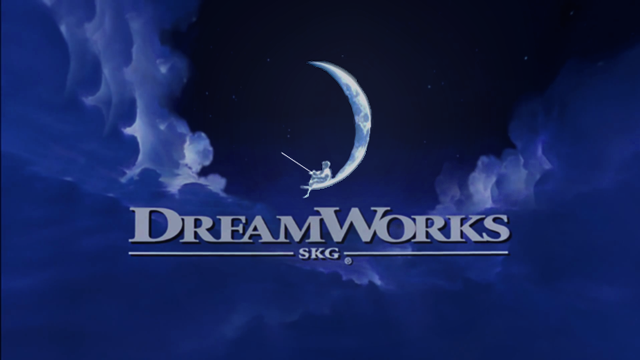 File:Dreamworks 2017.png