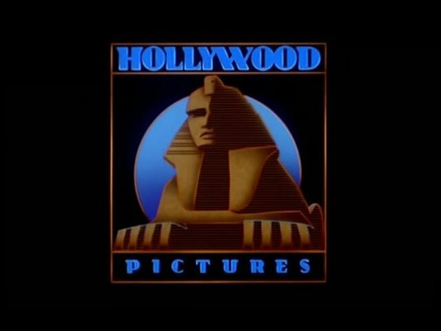 File:Hollywood pictures logo.jpg