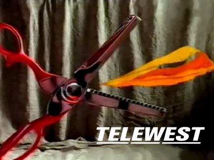 File:Telewest scissors ident 1990.png