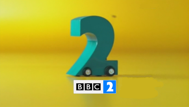 File:Bbc2 car ident.png