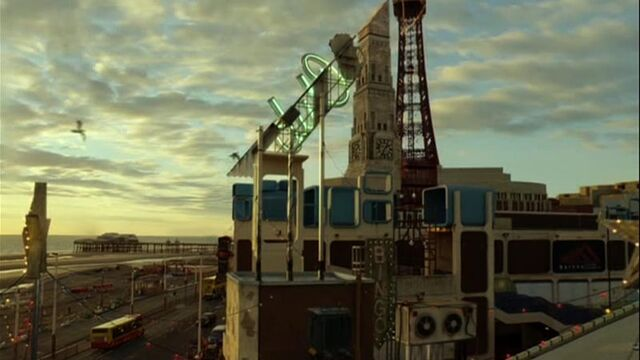 File:Channel4 id blackpool 2011.jpg