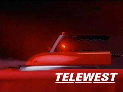 File:Telewest iron ident 1990.png