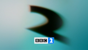 Bbc2 shadow ident