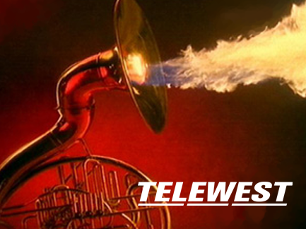 File:Telewest sousaphone ident 1990.png