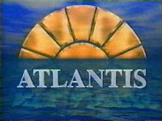 File:Atlantis second logo.jpg