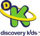 File:Discovery Kids UK 2009.png
