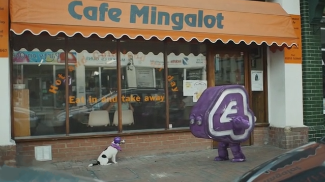 File:Cafe mingalot.PNG