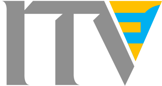 File:ITV Channel TV.png
