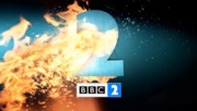 Bbc2 catalyst ident
