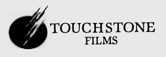File:Touchstone 84.png