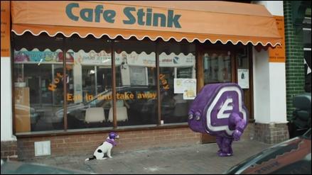 File:Cafe stink.png