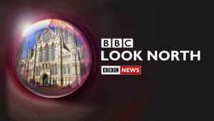 Bbc look north yorkshire news titles 2016
