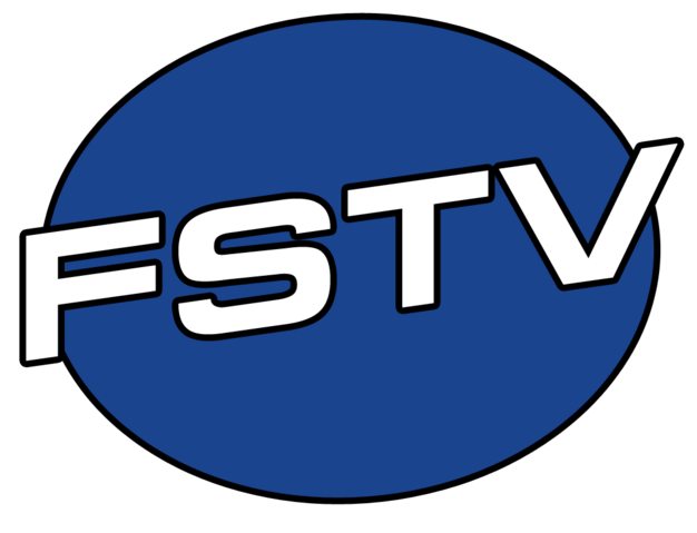 File:Fstv.png