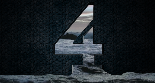 File:Channel 4 2016 ident 4.png