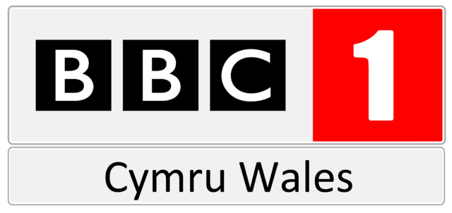 File:Bbc one wales logo 2016.png