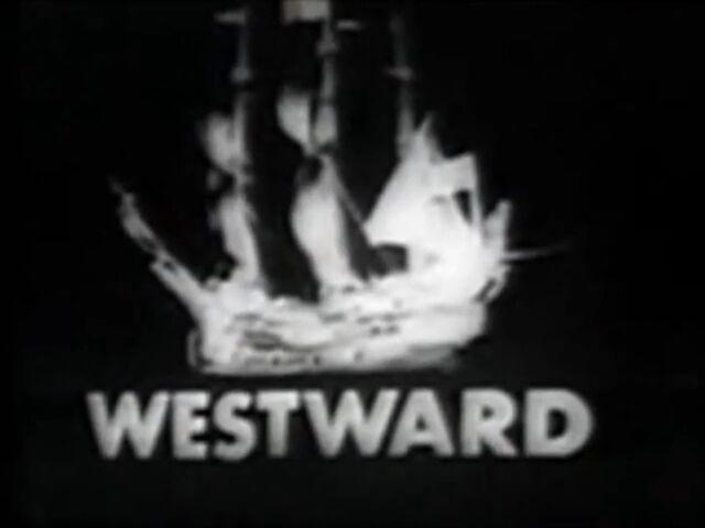 File:Westward logo 1964.jpg