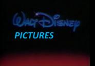 WALT DISNEY TELEVISION LOGO (1983)