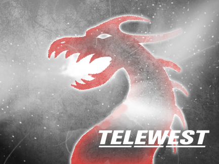 File:Telewest sparks b ident 1990.png