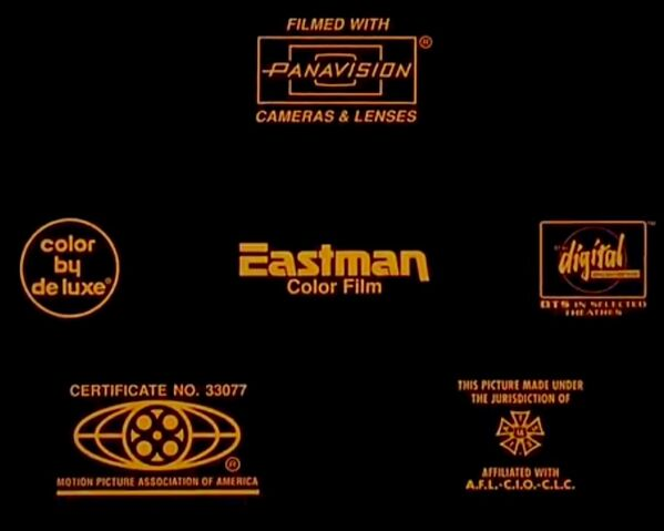 File:The Flintstones MPAA Credits.jpg