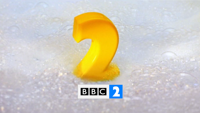 File:Bbc2 duck ident.png