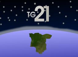 TG21 1989