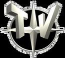 TelecordTV