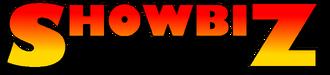 Showbiz logo 1995