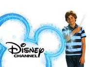 Disney Channel ID - Jake T. Austin (2008)