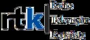 RTK Corporate Logo