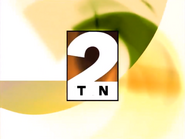 TN2 Ident 1998