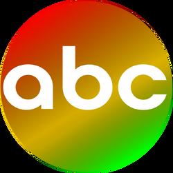 Abc portugal