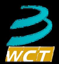 WCT3 1997