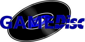 Gamedisc