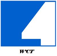 Wct 4 1987